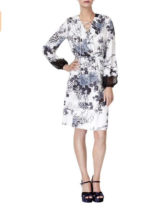 Screenshot_2021-03-25 Amazon com Kobi Halperin – Vestido de campesino con cordones, seda, diseño de halperina, XS Clothing