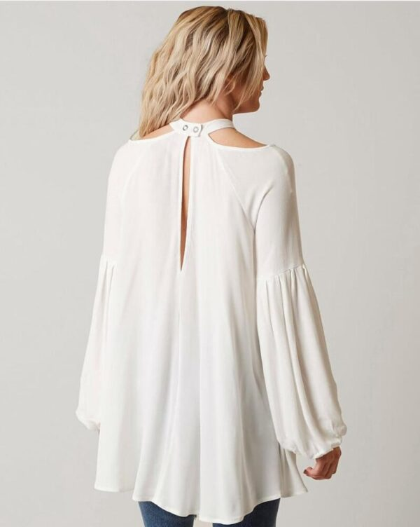 free-people-ivory-drift-away-cold-shoulder-mini-dress-tunic-size-2-xs-10-0-960-960