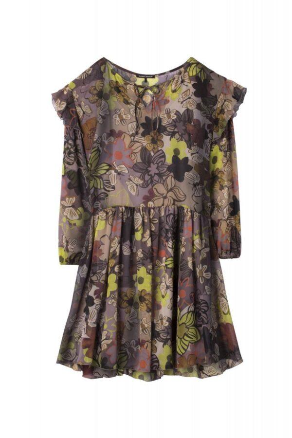 sukienka-788181_2236