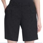 Screenshot_2021-03-04 Amazon com CALVIN KLEIN Bermudas Jacquard con estampado de hojas para mujer Clothing(1)