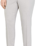 Screenshot_2021-04-06 Amazon com Calvin Klein mujer sarga Slim pantalones casuales pantalones Clothing
